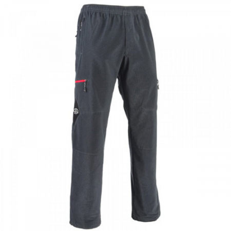 PANTALONI COAN MEN0