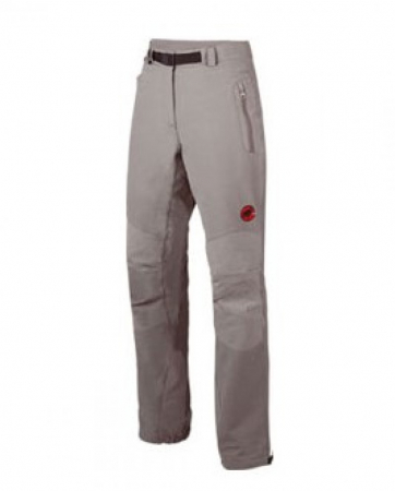 PANTALONI COURMAYEUR ADVANCED WOMEN3