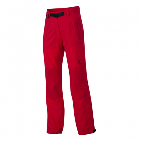 PANTALONI COURMAYEUR ADVANCED WOMEN0