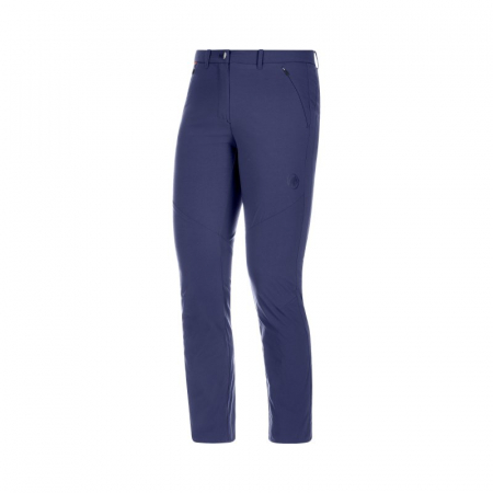 PANTALONI - HIKING PANTS RG WOMEN1