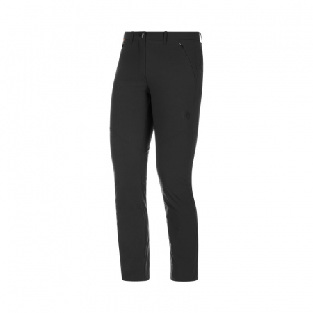 PANTALONI - HIKING PANTS RG WOMEN0