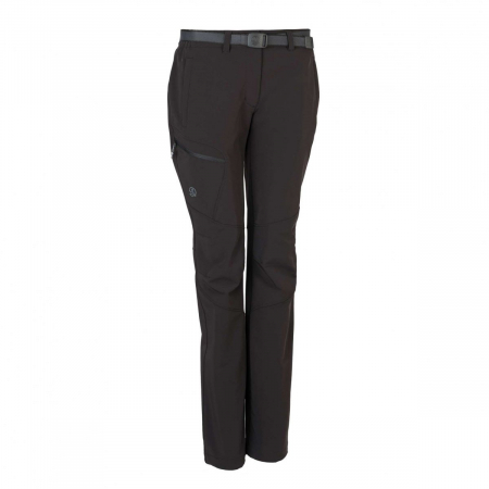 PANTALONI HOPEALL WOMEN FW20-210
