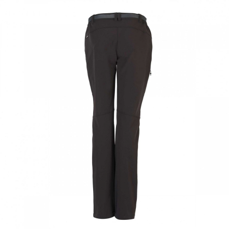 PANTALONI HOPEALL WOMEN FW20-211