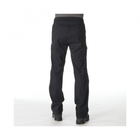 PANTALONI RUNBOLD ADVANCED MEN2