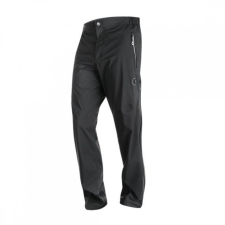 PANTALONI RUNBOLD ADVANCED MEN0