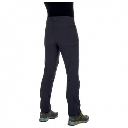 PANTALONI RUNBOLD MEN NEW3