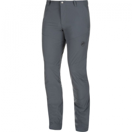 PANTALONI RUNBOLD MEN NEW1