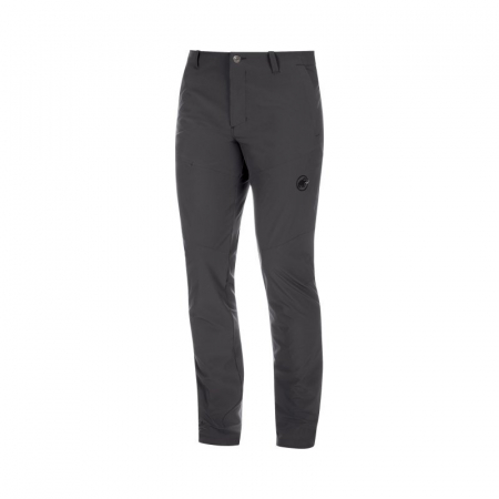 PANTALONI RUNBOLD MEN NEW0