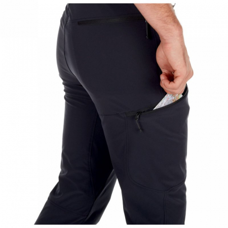 PANTALONI RUNBOLD MEN NEW4