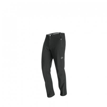 PANTALONI RUNBOLD TRAIL SO MEN2