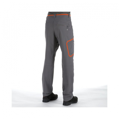 PANTALONI RUNBOLD TRAIL SO MEN1