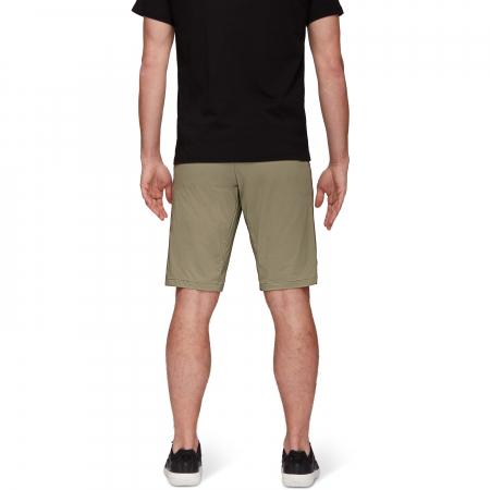Pantaloni scurti Hiking men SS211