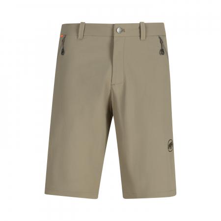 Pantaloni scurti Hiking men SS210