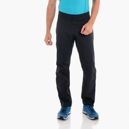 Pantaloni Toronto4