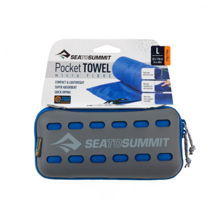PROSOP POCKET TOWEL L1