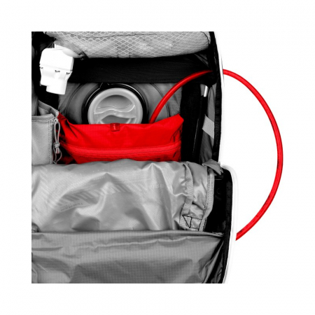 RUCSAC PRO PROTECTION AIRBAG 3.0 45L8
