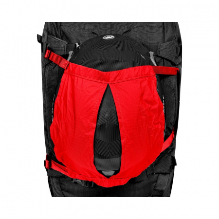 RUCSAC PRO PROTECTION AIRBAG 3.0 45L4