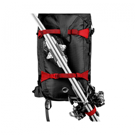 RUCSAC PRO PROTECTION AIRBAG 3.0 45L [6]