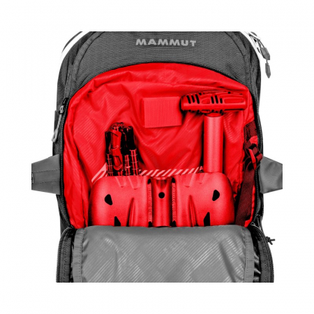 RUCSAC PRO PROTECTION AIRBAG 3.0 45L [3]