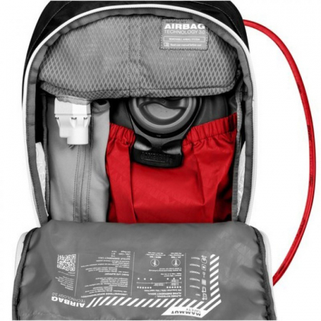 RUCSAC ROCKER REMOVABLE AIRBAG 3.0 [1]
