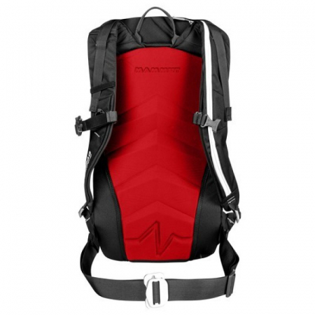 RUCSAC ROCKER REMOVABLE AIRBAG 3.0 [2]