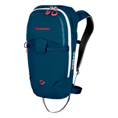 RUCSAC ROCKER REMOVABLE AIRBAG 3.0 [0]