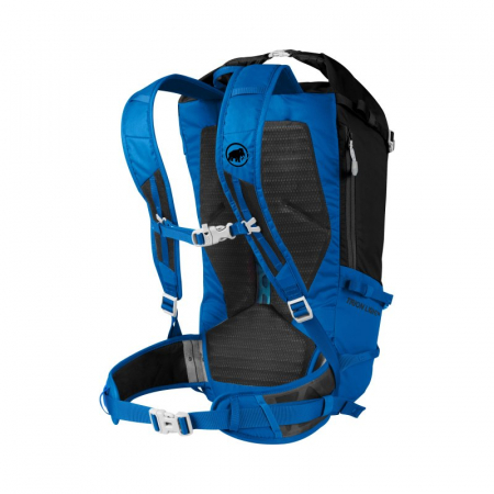 RUCSAC TRION LIGHT 28+L1