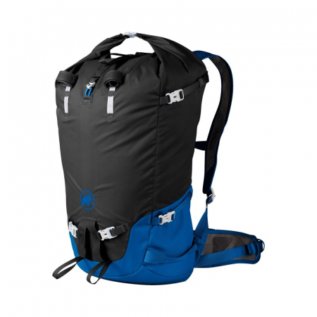 RUCSAC TRION LIGHT 28+L0