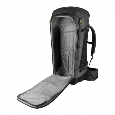 RUCSAC TRION SPINE 751