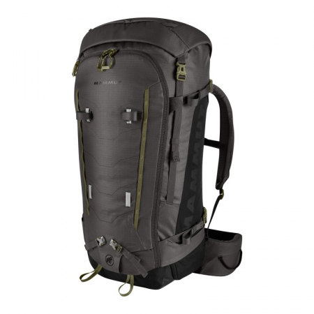 RUCSAC TRION SPINE 750