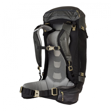 RUCSAC TRION SPINE 752