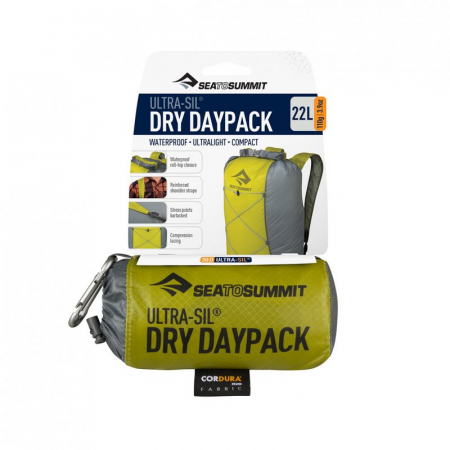 RUCSAC ULTRA-SIL DRY DAYPACK4