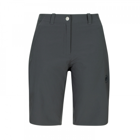 Runbold Shorts Women [0]