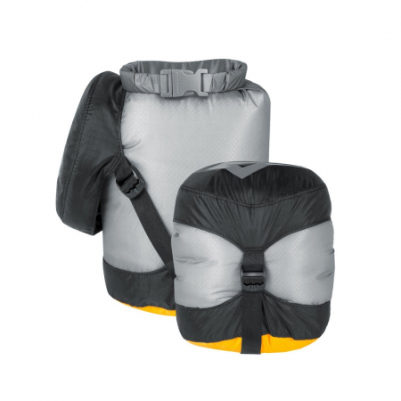 SAC - ULTRA-SIL EVENT COMPRESSION DRY SACK XXS0