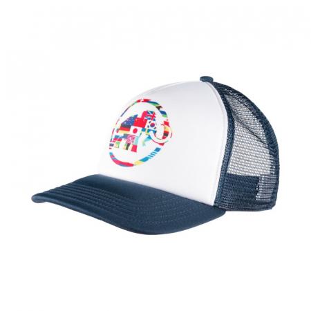 SAPCA CRAG CAP SS202