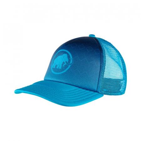SAPCA CRAG CAP SS201