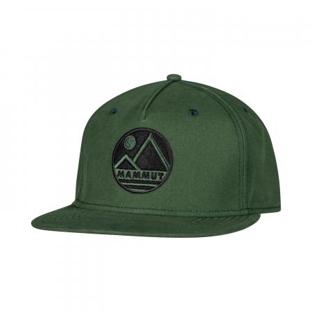 SAPCA MASSONE CAP SS21 [0]