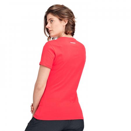 Seile T-Shirt Women2