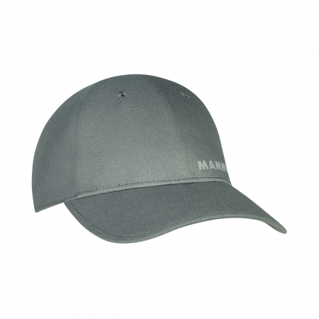 SERTIG CAP [1]