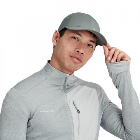SERTIG CAP [2]