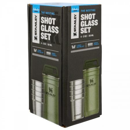 SET ADVENTURE NESTING SHOT GLASS1