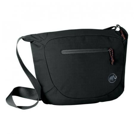 SHOULDER BAG ROUND 4L0