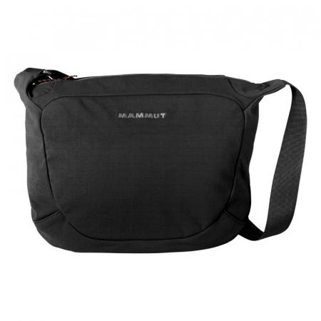 SHOULDER BAG ROUND 4L1