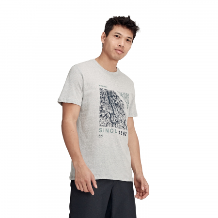 Sloper T-Shirt Men1
