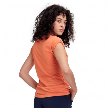TRICOU MOUNTAIN WOMEN SS212
