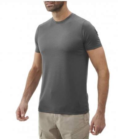 TRICOU SHIELD TEE MEN1