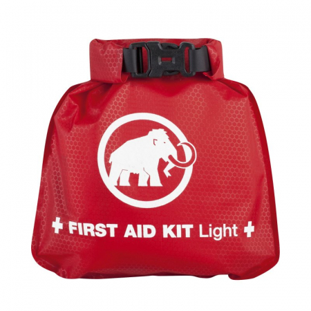 TRUSA DE PRIM AJUTOR FIRST AID KIT  LIGHT0