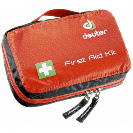 TRUSA DE PRIM AJUTOR FIRST AID KIT REGULAR0