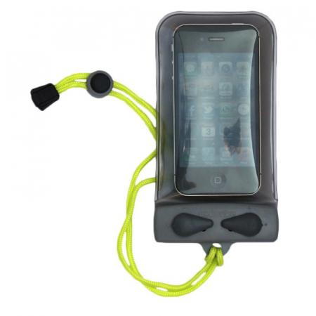WATERPROOF PHONE CASE 098 [0]