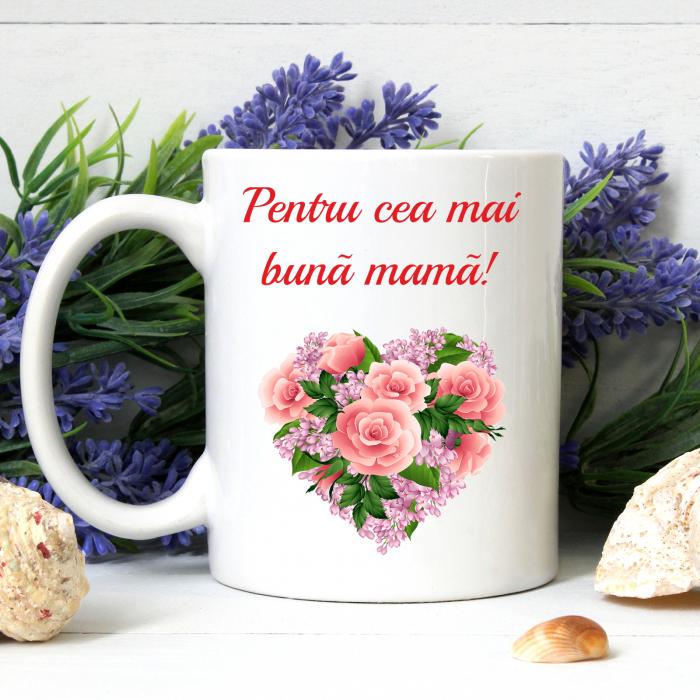 CANA CEA MAI BUNA MAMA [0]